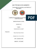 video-Lopez_Diego.pdf
