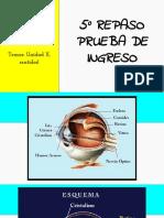 5° REPASO PRUEBA DE INGRESO (1)