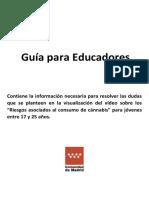 Cannabis guia_riesgos_cannabis_para_educadores._jovenes_17-25_anos