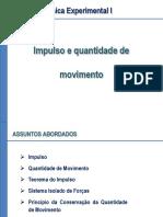 Revisão Colisões.pdf
