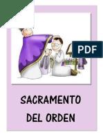 TEMA SACRAMENTO DEL ORDEN.pdf