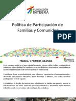 Polìtica de Familia 23-11.ppt
