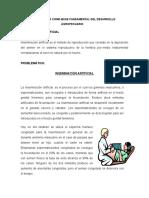 Guia-TECNOLOGÍA-Inseminación-Artificial