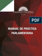 manual-practica-parlamentaria copia.pdf