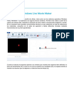 Tutorial_Live_MovieMaker