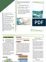 PLANTAS HIDRÁULICAS_FOLLETO.pdf