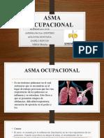asma ocupacional y neumoconiosis.pptx