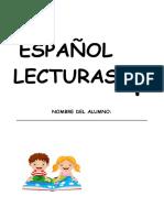 LECTURAS 4°.pdf