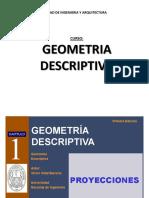 GEOMETRIA DESCRIPTIVA - UNI - VICTOR VIDAL BARRENA 1ED.pdf