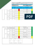 ANEXO 001 Matriz de IPERC.pdf