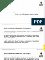 CPPC - EVA.pdf