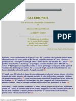 www.alateus.it - GLI EBIONITI.pdf