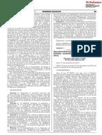 aprueban-normas-tecnicas-peruanas-sobre-bebidas-alcoholicas-resolucion-directoral-no-033-2019-inacaldn-1847997-1