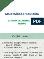 Clase 1. Valor del dinero en el tiempo.pdf