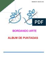 412950589-Mi-album-de-puntadas-Bordando-Arte-pdf.pdf