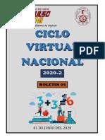 Boletín_04_2020_2_Ciclo_Virtual_Nacional.pdf