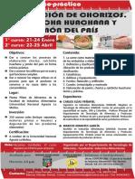 AFICHE_CURSO_EMBUTIDOS.pdf