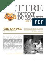 LTDM-ZANPAR-N15-ANGLAIS.pdf