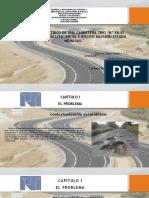 diapositivas metodologia. Diana.pptx