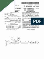 US5294461.pdf PA 01