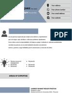 Foeybe.pdf