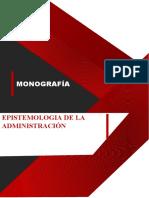TRABAJO DE MONOGRAFIA