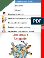 Clase virtual 4 - 2°A (25-05 a 29-05)
