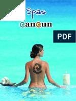 Brochure en Espanol