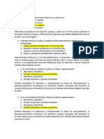 PREGUNTAS_2020.docx
