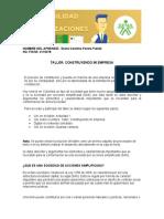 EvidencianActn1nnTallernConstruyendonminempresa___285ec3131c422e6___