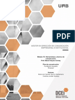 Módulo 15. Herramientas y técnica de comunicación.docx
