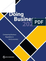 Doing-Business-2020---with-contributors.pdf