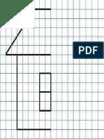 Fișe matematică - pregătitoare