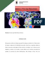PROYECTO CONOCE QUIERE Y VIVE TUS EMOCIONES_CMCR_1.docx
