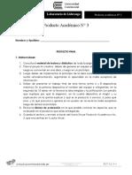 Producto académico N3 [Entregable].docx