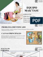 Producto Academico N° 02