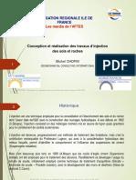 2015-02-10-AFTES-GT8-Conception&Realisation-des-Travaux-Injections-des-Sols.pdf
