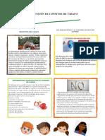 PREVENCION CONSUMO TABACO.pdf