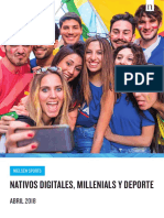 Nielsen-Sports_Nativos-Digitales-y-Millenials-2018.pdf