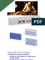 3 El libro de Job.pdf