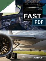 Airbus-FAST65-magazine