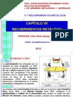 Cap7RecubMetal (1)