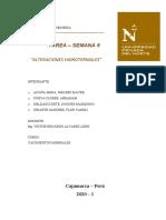 SEMANA 6-YACIMIENTOS MINERALES-GRUPO 2.docx
