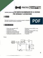 Practica 6 Caracteristica de vacio de un generador.pdf
