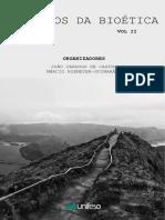 Livro Caminhos_da_Bioetica_-_Vol_II .pdf