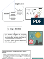 1.3 etapasd e un proyecto.pptx