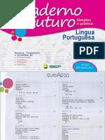 CADERNO DE ATIVIDADES DIVERSIFICADAS 5 ANO.pdf
