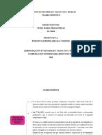 CUADRO SINÒPTICO 1.docx