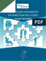 répertoire actions des universités 2019 2020(1)