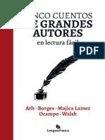 El-hombrecito-del-azulejo-en-Lectura-Facil.pdf